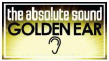 goldenear_sm.png