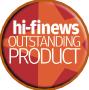hifinewsoutstandingproduct_sm.png