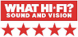 whathifi5stars_sm.png